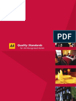 quality_standards_for_hotels.pdf