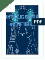 IA Sistemas Basados en Conocimientos