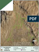TMP Concept Trail Development Plan