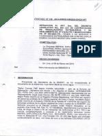 372532126-Atestado-Policial-de-turistas-indocumentados-de-HART-Eduardo-Ortiz-y-Eduardo-Pinzon-de-REPSOL.pdf