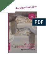 Audrey Niffenegger - Njezin strašni sklad.pdf