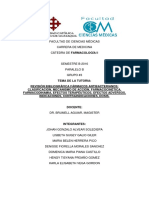 Tutoria Antibacterianos Final (11)
