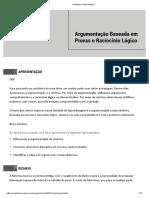 Comunicação e expressão 14.pdf