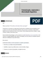 Comunicação e expressão 17.pdf