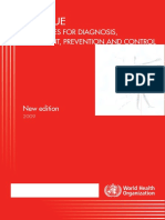 dengue-diagnosis.pdf