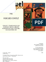 duel_tintin-spirou.pdf
