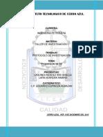 Fundamentos de Flujo Multifasico-1