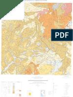 A-051-mapa_Cayarani-30r