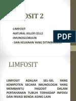 Leukosit 2