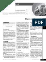 Periodo de Prueba.pdf