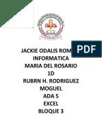 Ada5 Jackie Bloque3