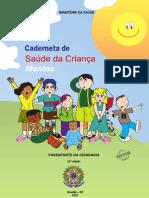 caderneta_saude_crianca_menino_11ed.pdf