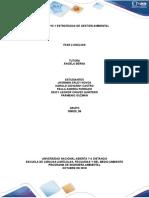 Fase 2_ Analisis Consolidado Final