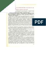 9.Sistemul Imun Si Interactiunile Celulare