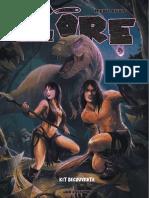 Zore (Kit de Découverte) _v171117v2