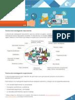 Investigacion documental, experimental y de campo.pdf