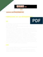 Documento (26)