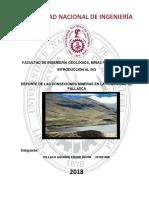 06_PC_Rpt_Pillaca_Aguirre_20160196E_GE520_R_2018II