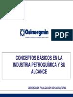 1. Petroquimica y mercados_mundiales.pdf