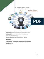Anual-Educacion-Tecnologica-Secundaria.docx