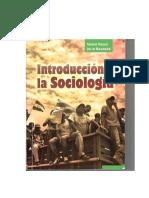Introducción a La Sociología[1]-Converted