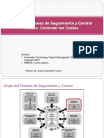 GGP_2012_05_28_gCostos_control.pdf