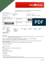 eTicket_DHFUEX_142517.pdf