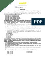 Exercícios Trafo.pdf