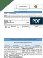 Syllabus Tecnología de Los Materiales (3)