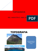 2008 Caminos Vecinales