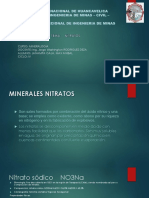 NITRATOS.pptx