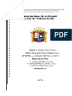 FINAL PLANIFICACION (1).docx