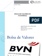 BOLSA-DE-VALORES.pdf