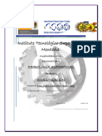 TIPOS DE CUENCAS.docx