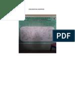 bukti2 perbaikan akses dipkm.docx