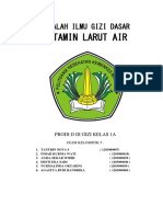 Cover Vitamin Larut Air