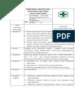 1.1.5.3 SOP Monitoring, Analisis Terhdap Hasil Dan Tindak Lanjut Monitoring (Repaired)