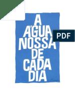 A ÁGUA NOSSA DE CD DIA.pdf