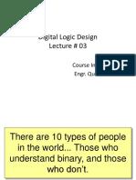 DLD_Lec#03.pdf