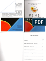 PSHS NATIONAL COMPETITIVE EXAM REVIEWER V.3.pdf