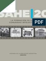 sahe-20-la-formacic3b3n-de-una-comunidad-intelectual.pdf