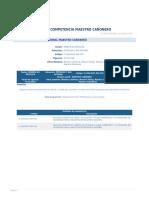 PERFIL_COMPETENCIA_MAESTRO_CANONERO.pdf