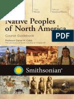 NativePeoplesNorthAmerica