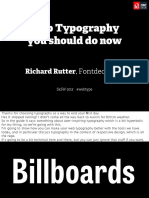 awesome-web-typography.pdf