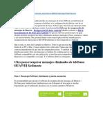 RECUPERAR DATOS DE HUAWEY.docx