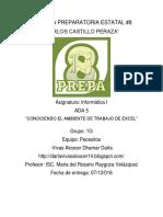 Ambiente Excel_Darla Vivas