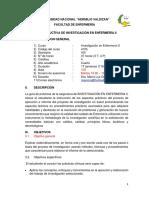 2.-GUIA  DE PRÁCTICAS INVESTIGACIÓN EN ENFERM II 2018.docx