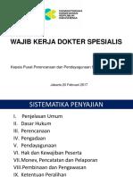 SOSIALISASI WKDS.pdf