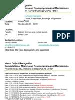 Neuro-130-230_2018_Lecture1