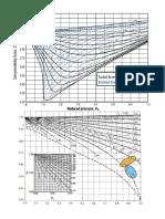 Fator_compressibilidade.pdf